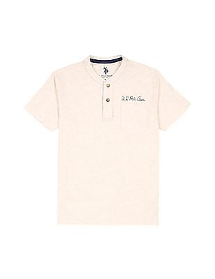 e89dfd2d48 US Polo Assn Kids Clothing - Buy Kids Clothing Online in India - NNNOW