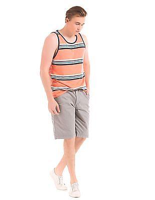 e7a0759d8e1dd8 NNNOW.com Discover and Shop Latest Fashion and Clothes Online.