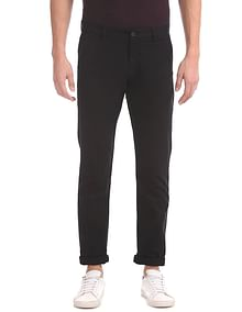 Exciting Offer | Men's Casual & Formal Trousers Under Rs.999 Only