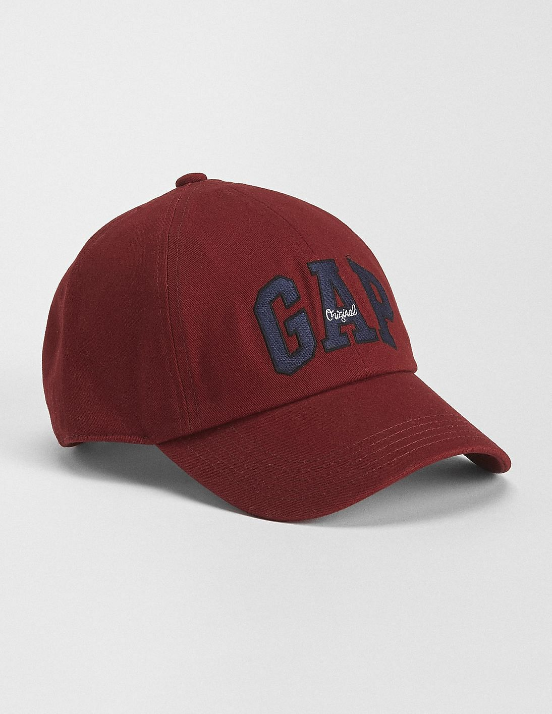 ccf9dccb7 Buy Men 33838413100 Burgundy Mens Cap online at NNNOW.com