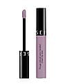 Sephora Collection Cream Lip Stain - 34 Wisteria Purple