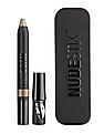 Nudestix Magnetic Luminous Eye Color - Twilight