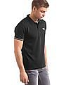 Flying Machine Regular Fit Polo Shirt