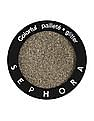 Sephora Collection Colorful Mono Eye Shadow - 340 Jump Into The Mud