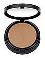 Sephora Collection Matte Perfection Powder Foundation - 36 Amber