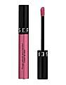 Sephora Collection Cream Lip Stain - 57 Dare To Be Pink