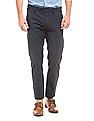 Gant Low Rise Narrow Fit Chinos