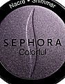 Sephora Collection Colourful Eye Shadow - Getaway