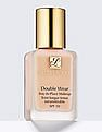 Estee Lauder Double Wear Stay-In-Place Makeup SPF 10 - 1N0 Porcelain