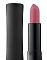 Sephora Collection Rouge Satin Lip Stick - Mmmm...17 - Muted Sandy Pink