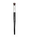 Sephora Collection Pro Airbrush Concealer Brush 57