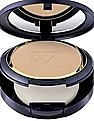 Estee Lauder Double Wear Stay In Place Powder With SPF - Pale Almond