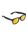 The Children's Place Boys Retro Sunglasses