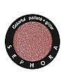 Sephora Collection Colorful Mono Eye Shadow - 361 Unicorn Dust