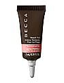 BECCA Beach Tint - Watermelon