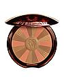 GUERLAIN Terracotta Bronzing Powder Light