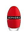 Sephora Collection Color Hit Nail Polish - L186 Endless Kiss