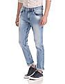 Flying Machine Michael Slim Tapered Fit Jeans