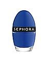 Sephora Collection Color Hit Nail Polish - L132 Sea Sun & Fun