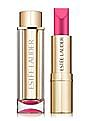 Estee Lauder Pure Color Love Lip Stick - Naughty-Nice