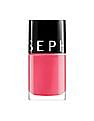Sephora Collection Color Hit Nail Polish - L31 Pink Paradise