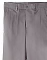 Arrow Pleated Front Regular Fit Trousers